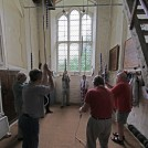 Photo:St Andrew's bellringers